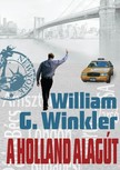 William G. Winkler - A Holland alagút [eKönyv: epub, mobi]