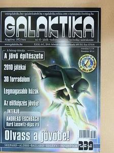 Brian W. Aldiss - Galaktika 239. [antikvár]