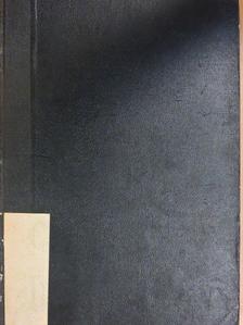 Acsay Antal - Magyar Paedagogia 1898/1-10. [antikvár]