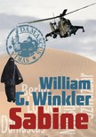 William G. Winkler - Sabine [eKönyv: epub, mobi]