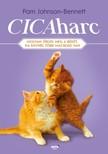 Johnson-Bennett, Pam - Cicaharc - Hogyan őrizd meg a békét, ha egynél több macskád van [eKönyv: epub, mobi]