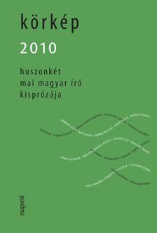 KÖRKÉP 2010.