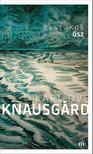 Karl Ove Knausgård - Ősz. Évszakok