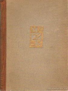 Nádor Jenő - Magyar zsidók könyve [antikvár]