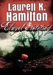 Laurell K Hamilton - Elnyel a sötétség