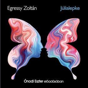 """Képtalálat a következőre: """"Egressy Zoltán: Júlialepke"""""""
