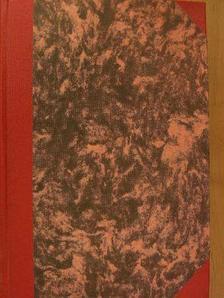 A. Vodolazszkij - Társadalmi Szemle 1971. január-december [antikvár]