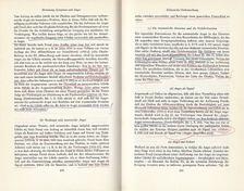 Sigmund Freud - Hysterie und Angst [antikvár]