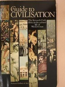 Richard McLanathan - A Guide to Civilisation [antikvár]