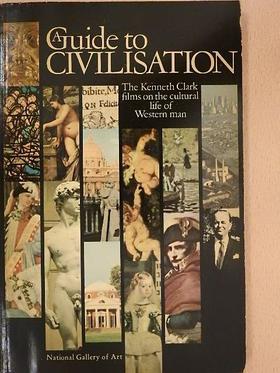 Richard McLanathan - A Guide to Civilisation [antikvár]