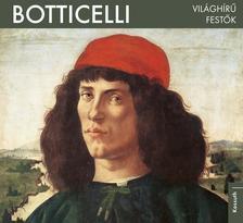 Botticelli - Világhírű festő