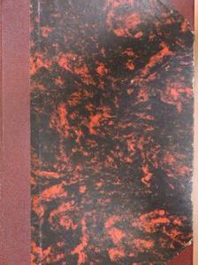 Alfred Brehm - Brehm - Az állatok világa [antikvár]