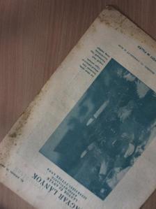 Babay József - Magyar Lányok 1933-1934. (nem teljes évfolyam) [antikvár]