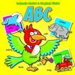 Szótanulás képekkel ABC