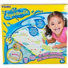 Aquadoodle Az első felfedező rajzszőnyegem