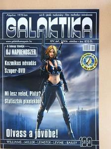 A. Bertram Chandler - Galaktika 199. [antikvár]