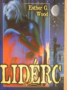 Esther G. Wood - Lidérc [antikvár]