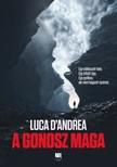 Luca D''Andrea - A gonosz maga [eKönyv: epub, mobi]
