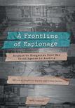 A Frontline of Espionage