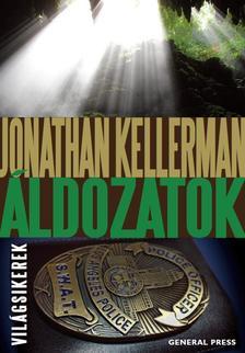 Jonathan Kellerman - Áldozatok