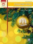 A BAROQUE-STYLE CHRISTMAS. EARLY ADVANCE PIANO