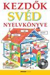 Helen Davies - Kezdők svéd nyelvkönyve (CD melléklettel)