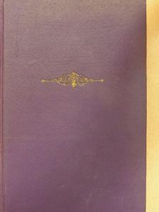 Aleardi - Olasz költők [antikvár]