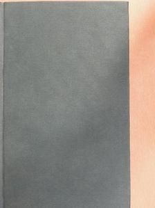 Hedwig Courths-Mahler - Durch Liebe erlöst [antikvár]
