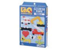 LaQ - LaQ Mini Kit Plane