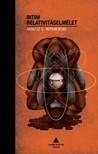Wisniewski Janus L. - Intim relativitáselmélet [eKönyv: pdf]