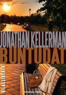 Jonathan Kellerman - Bűntudat [eKönyv: epub, mobi]