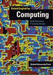 Keith Boeckner, P. Charles Brown - Oxford English for Computing [antikvár]