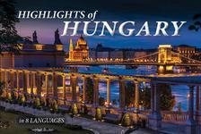 Tutunzis István, Kolozsvári Ildikó - Highlights of HUNGARY