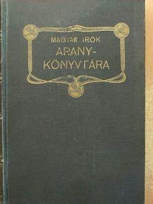 Pakots József - Egy karrier története [antikvár]