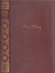 Beöthy Zsolt - Beöthy Zsolt munkái [antikvár]