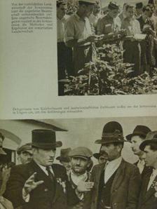 Mihályfi Ernő - Ungarn in Bildern [antikvár]