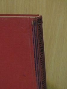 Theodore Dreiser - Amerikai tragédia I-III. [antikvár]
