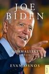 OSNOS, EVAN - Joe Biden [eKönyv: epub, mobi]
