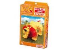 LaQ - LaQ Mini Kit Lion
