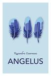 Ruxandra Cesereanu - Angelus