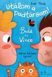 Baár Tünde - Bakos Barbara - Buda és Vince
