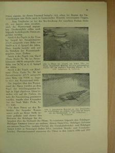 Czógler Kálmán - A Maros és a Tisza vizhordta puhatestű faunája és annak tanulságai [antikvár]