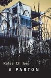 Chirbes, Rafael - A parton