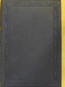 Kellér Andor - Szakszofon [antikvár]