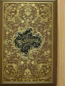 Goethe - Dichtergrüsse [antikvár]