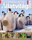 Iván Katalin - szerk. - Füles Bookazine - Csodálatos Állatvilág (2021)