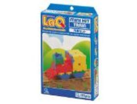 LaQ - LaQ Mini Kit Train