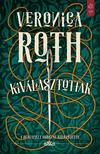 Veronica Roth - Kiválasztottak