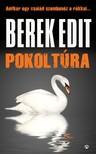 Berek Edit - Pokoltúra  [eKönyv: epub, mobi]