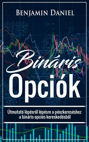 Bináris opciók értékelése